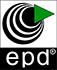 EPD_Logo_small